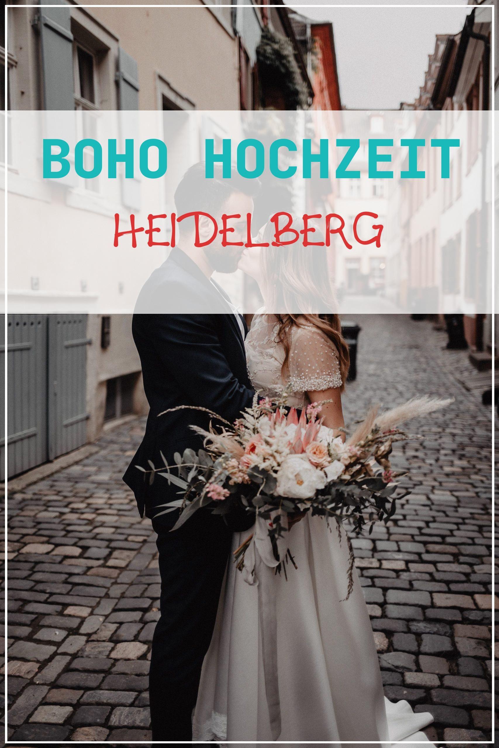 Topmost 20 Boho Hochzeit Heidelberg Di 2020