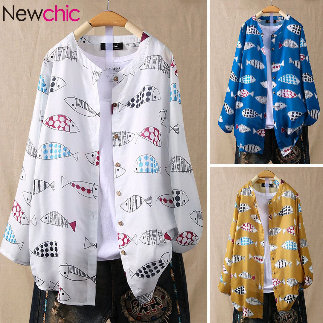 Total Only For You 199538  Newchic Mobile  Kleidung