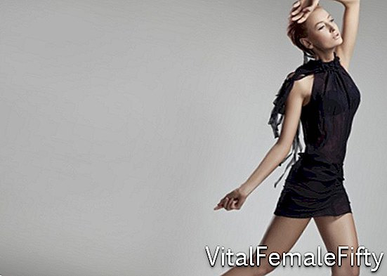 Transparente Kleidung Für Besondere Anlässe  Kleid  2020