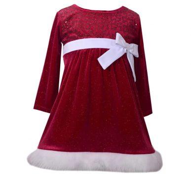 weihnachtskleid-madchen