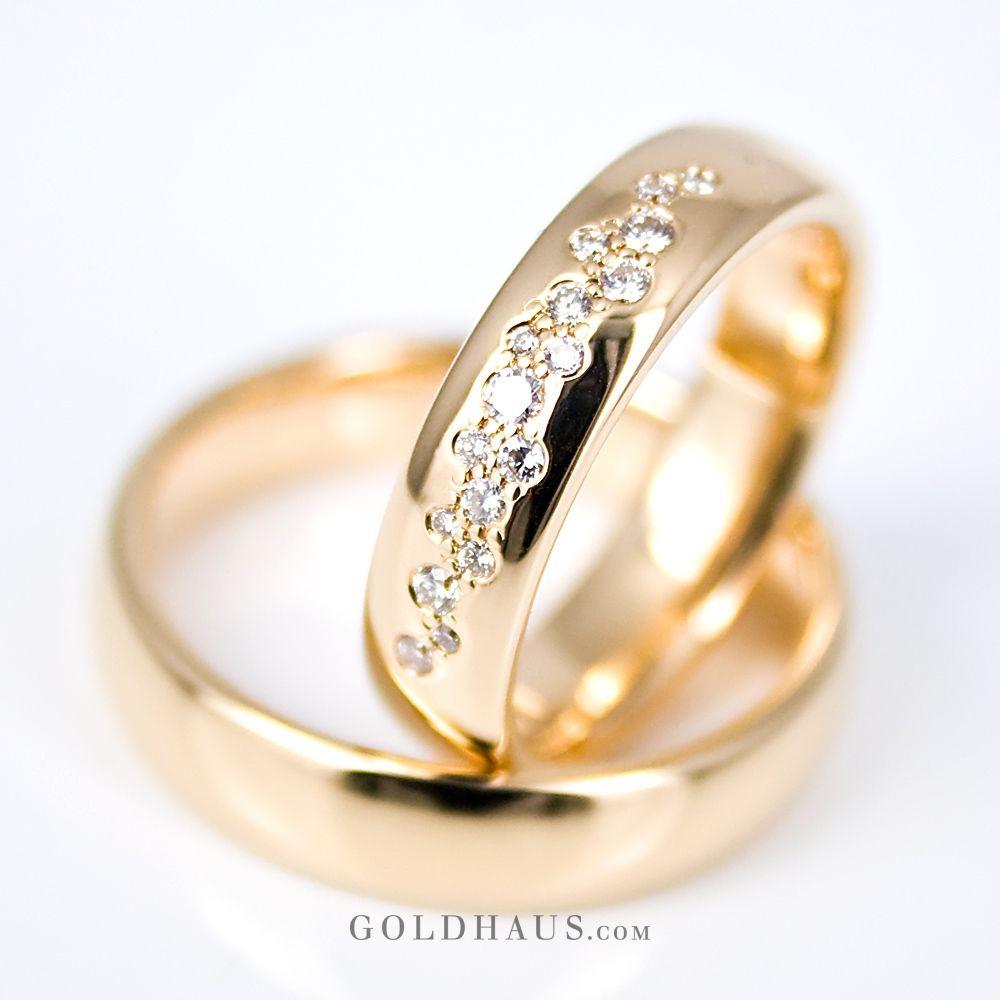 Trauringe  1234695  Trauringe Ring Verlobung Hochzeit