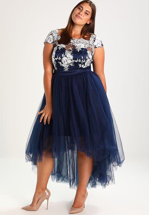 Trauzeugin Kleid  Das Perfekte Kleid Für Die Trauzeugin