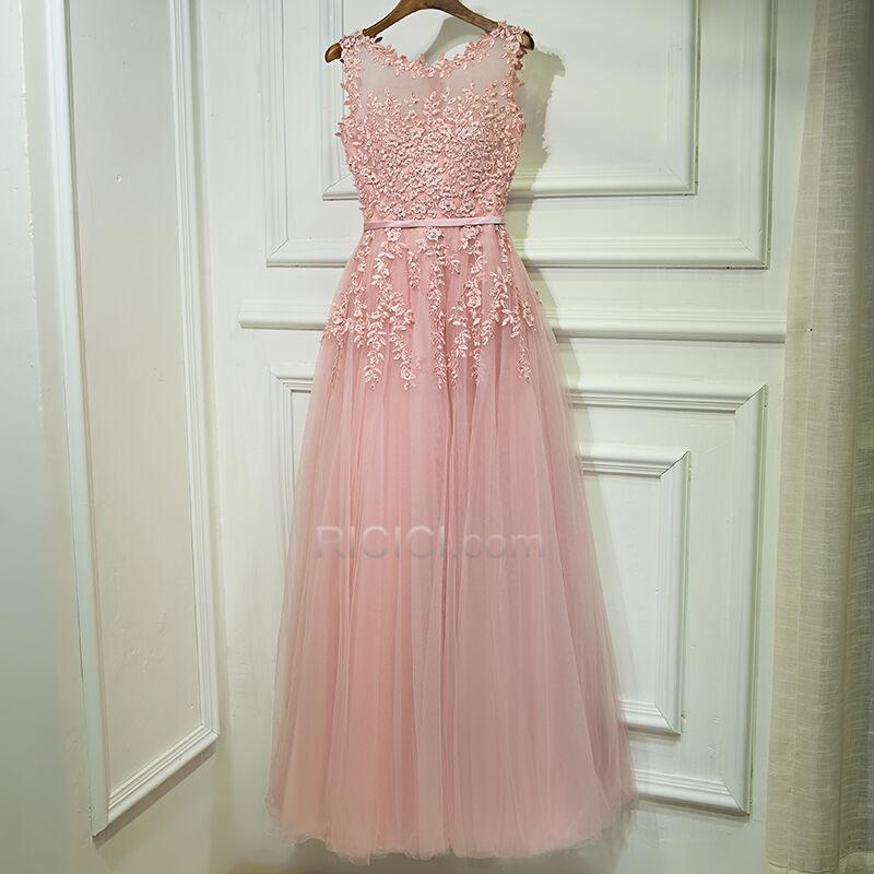 Trauzeugin Kleid Festliche Kleider Schönes Kleider