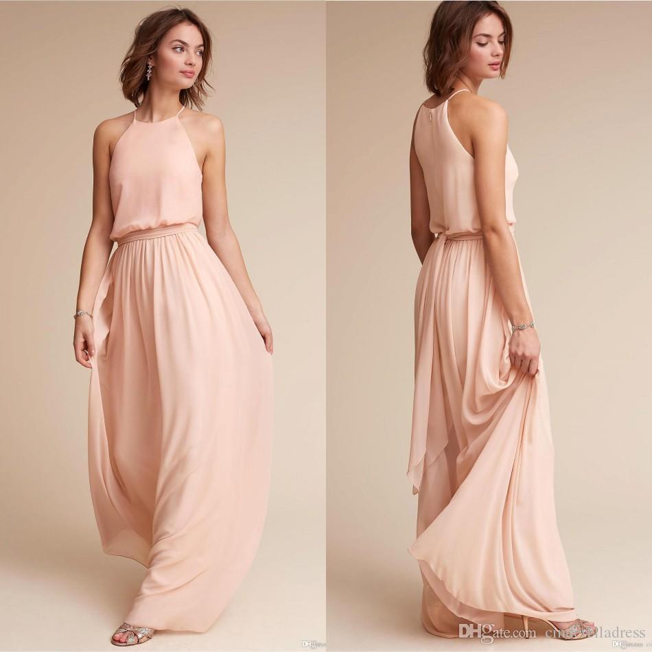 Trauzeugin Kleid Rosa Trauzeugin Kleid Rosa Trauzeugin