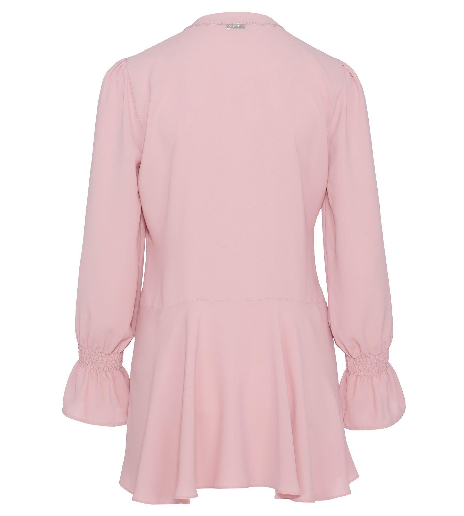 Tunika Kleid  Fashion  Sarah Kern  Marken