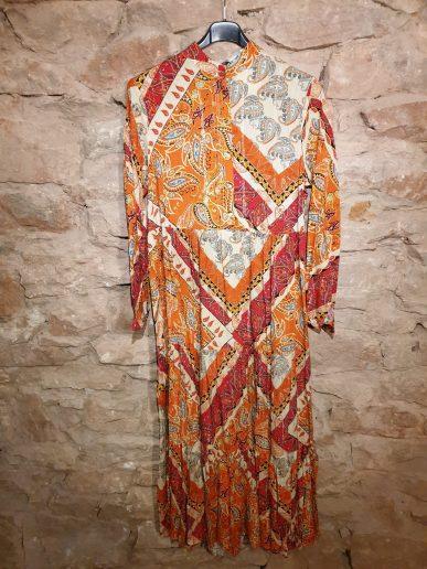 tunika-kleid-lang