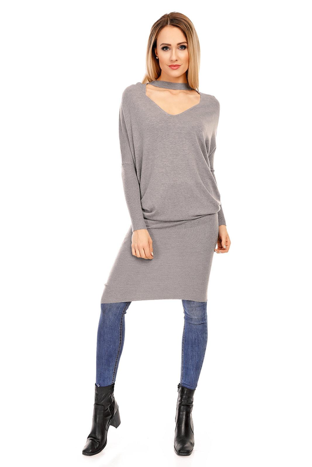 Tunika/Kleid Nicole Ks1068  One Size 2390