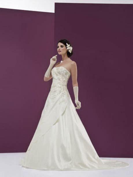 Türkische Brautkleider Ulm Klassisch Modern Riesige