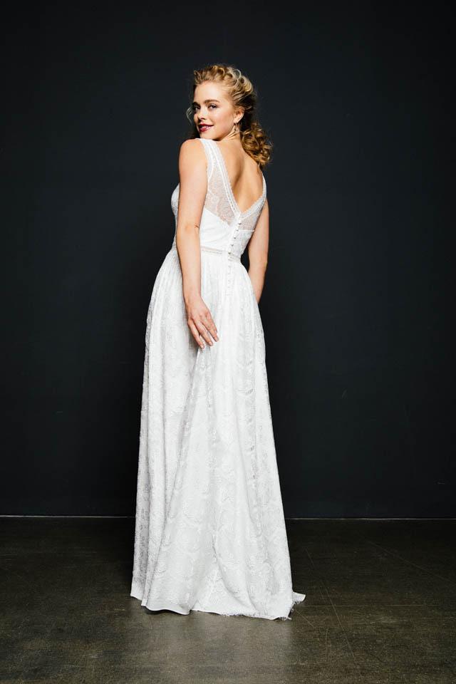 Turkische Hochzeit Kleid Gast  Hochzeits Idee