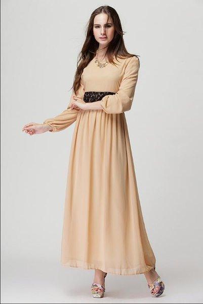 Turkische Hochzeit Kleidung Mann  Hochzeits Idee