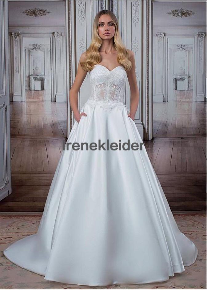 Türkische Hochzeit Kleidung