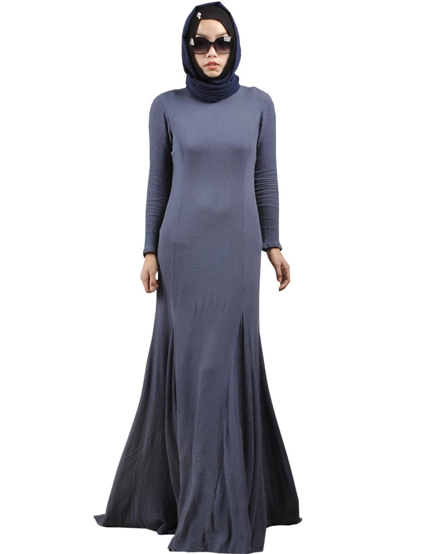 Türkische Traditionellen Kleid Werbeaktionshop Für