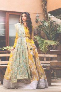 Twitter  Indische Kleider Indische Hochzeitskleider