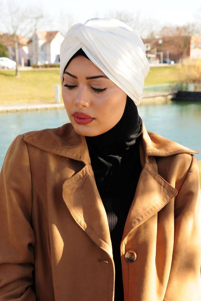 Udin Traditionelle Islamische Kleidung Männer