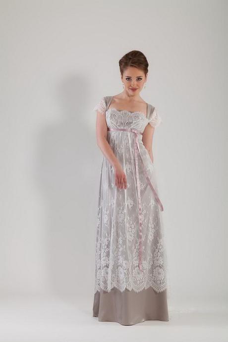 Umstandskleider Für Hochzeit
