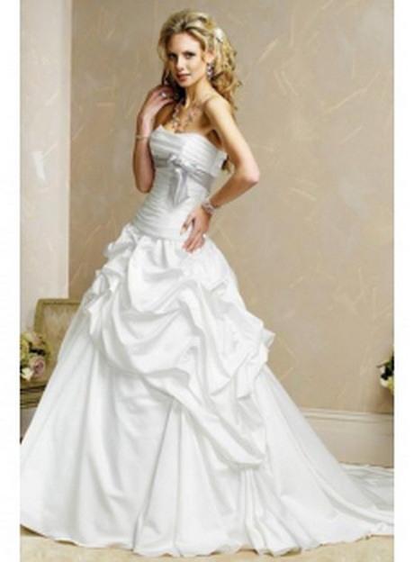Umstandskleider Hochzeit