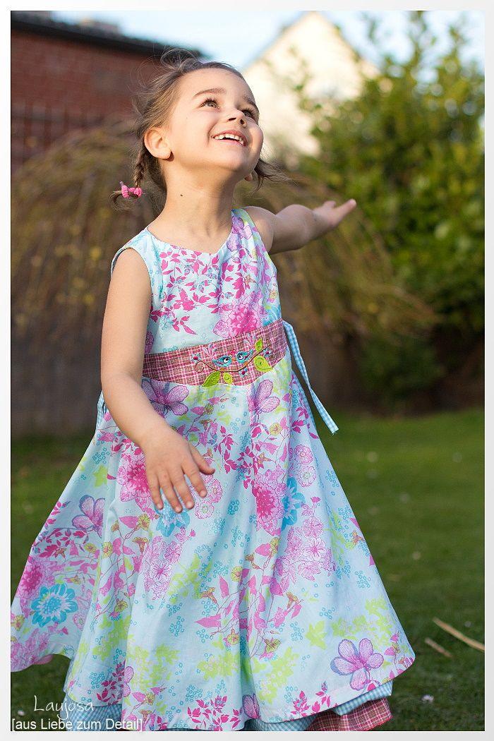Unique New Dress Patternfarbenmixde  Farbenmix