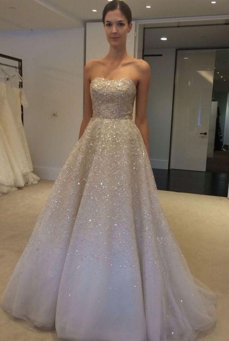 Untitled  Hochzeitskleider Vintage Hochzeitstag Kleider