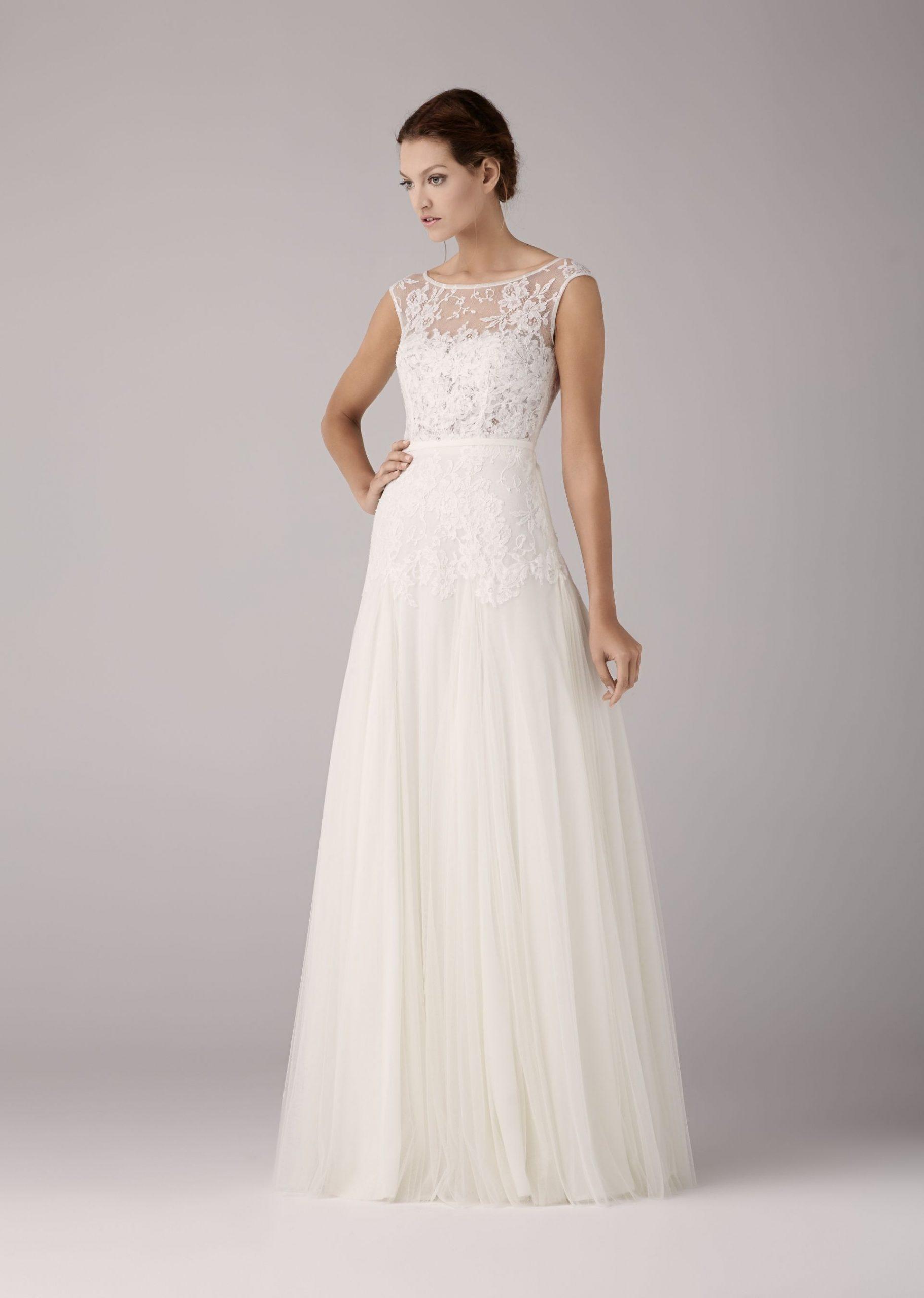 Valentine Suknie Ślubne Kolekcja 2014  Wedding Dresses