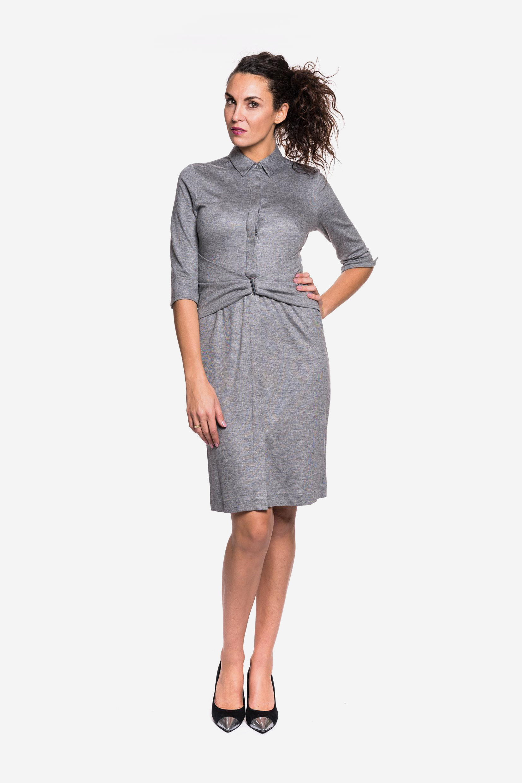 Van Laack Kleid Online Kaufen  Fashionzone