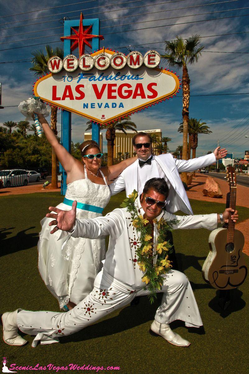 Vegas Wedding Elvis  Google'da Ara  Vegas Wedding Photos