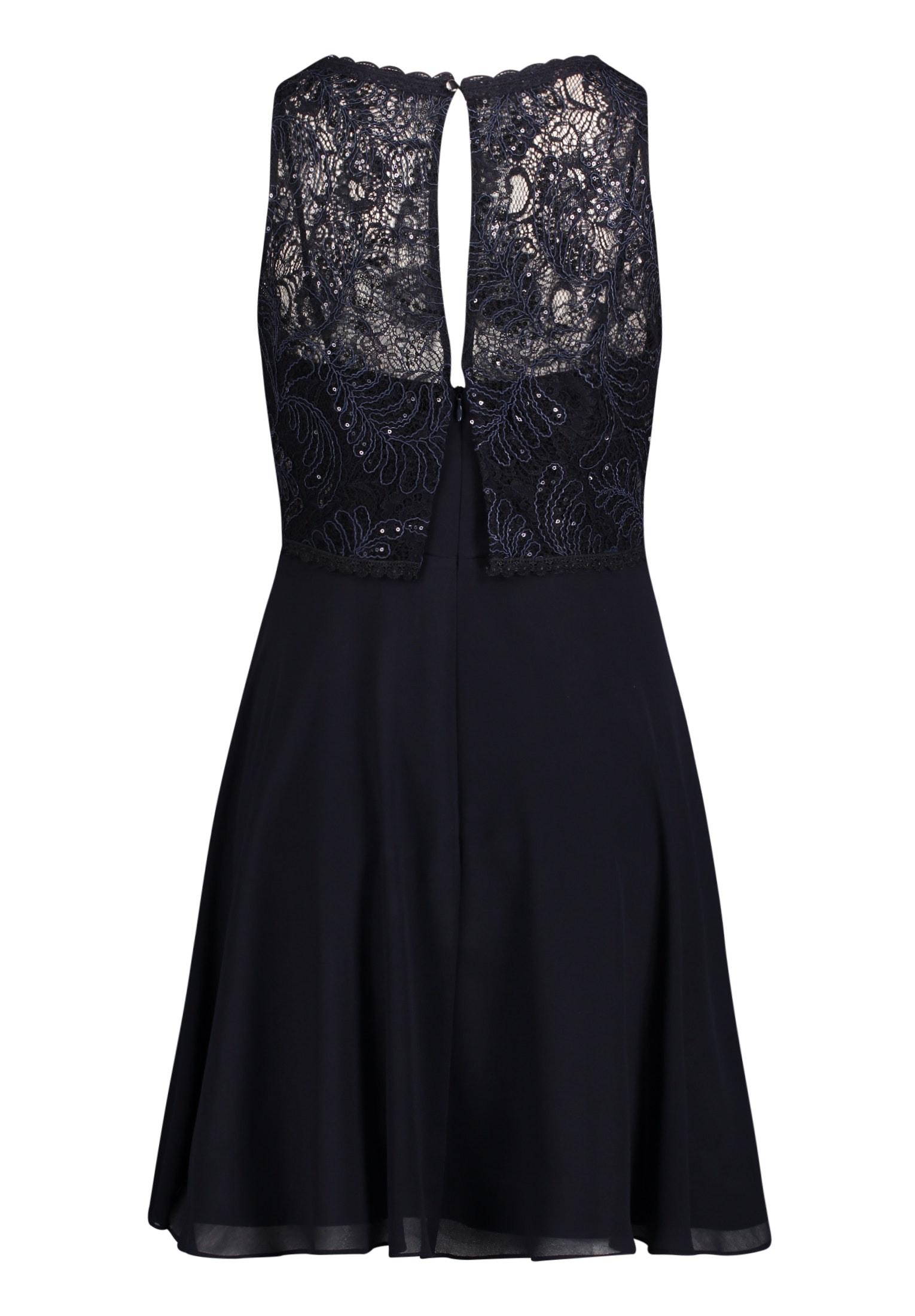 Vera Mont Cocktailkleid  Kleider  Damen  Wöhrl Onlineshop