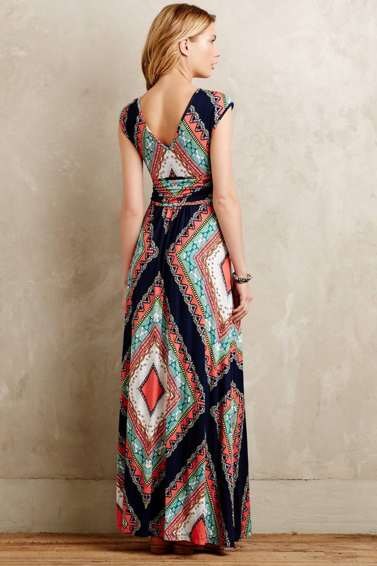 Verda Maxi Dress  Kleider Kleiderstile Und Maxi Kleider