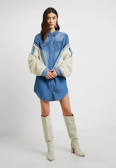 vero-moda-jeanskleid