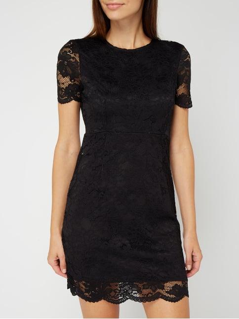 Vero Moda Kleider  Herbstkleider Online Kaufen Pc Online
