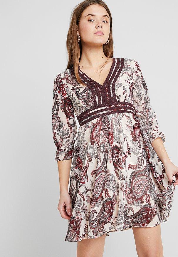 Vero Moda Kleider Online Kaufen  Entdecke Dein Neues