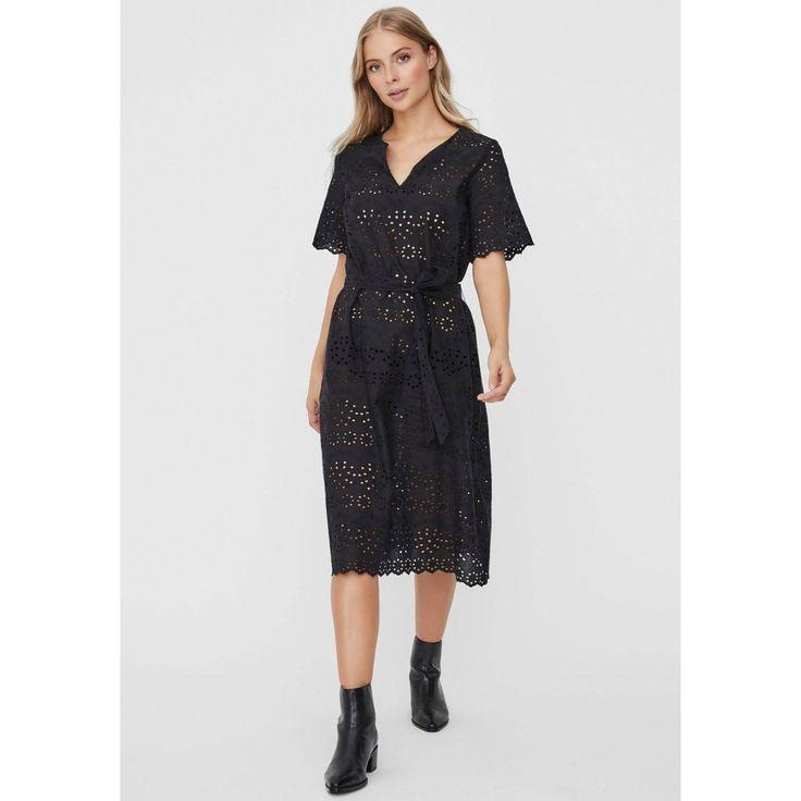 Vero Moda Sommerkleid »Vmkaroline«  Sommerkleid Kleider
