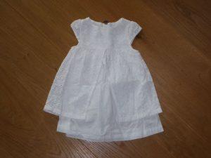 Vertbaudet Süsses Kleid Gr 92  Kaufen Auf Ricardo