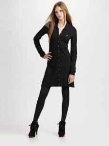 Verwunderlich Lacoste Polo Kleid Sale Ebenbild  Bilder