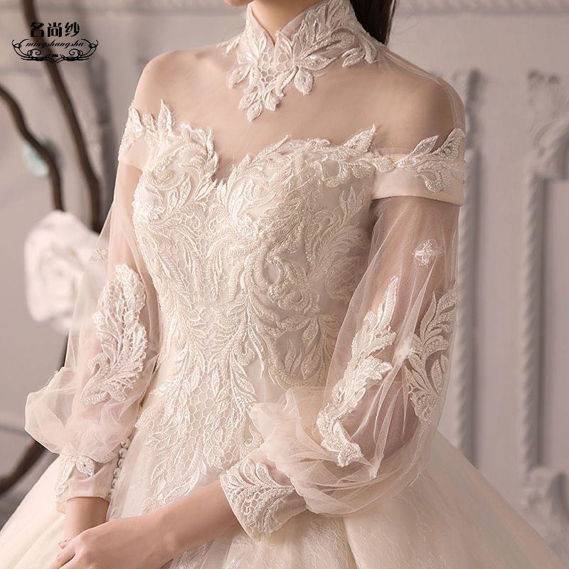 Vestidodecasamentosimples In 2020  Ballkleid Hochzeit