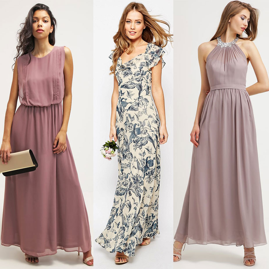 View 20 Kleid Gast Auf Hochzeit  Smartofpedia