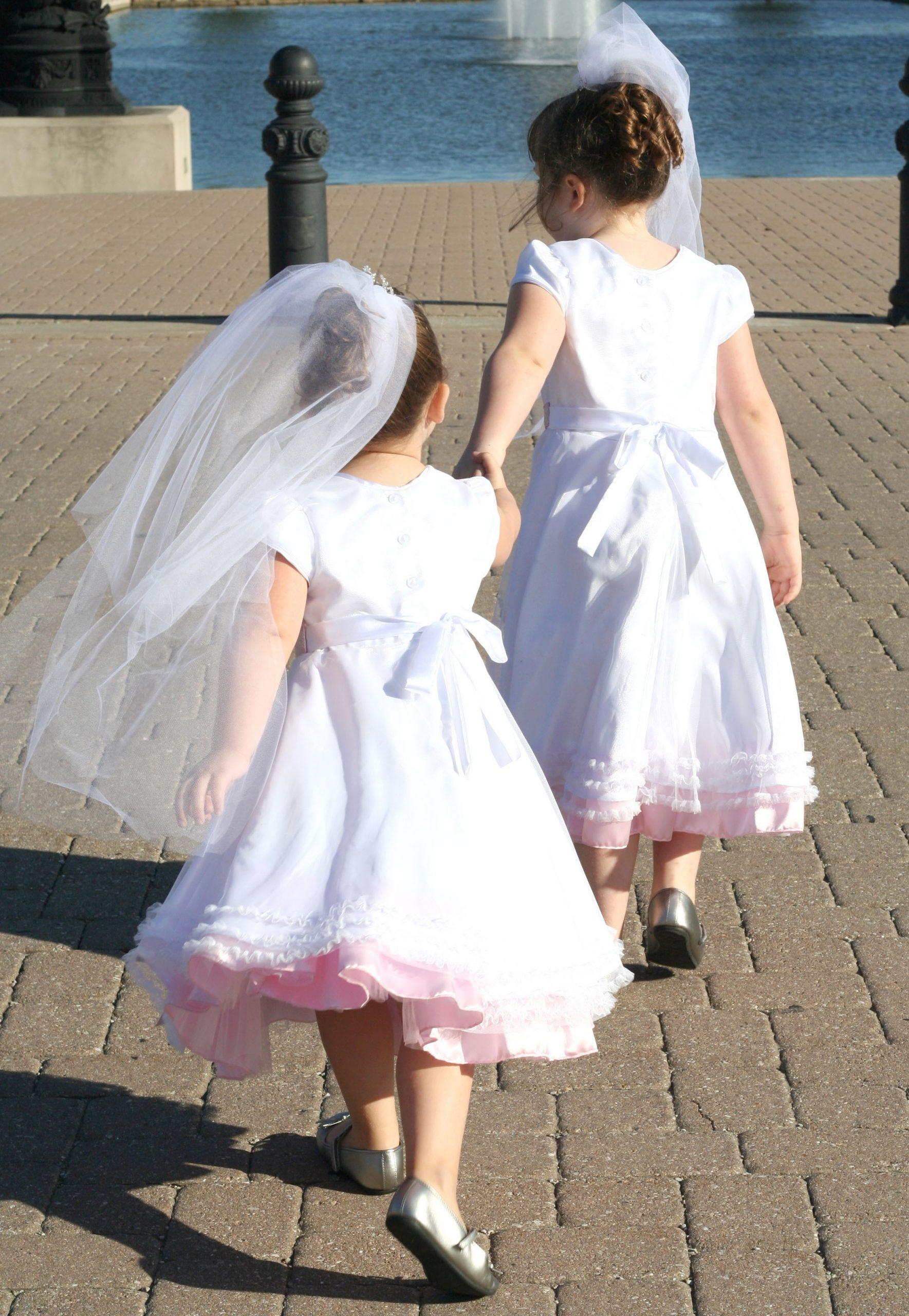 View 35 Kleid Fuer Hochzeit Der Schwester
