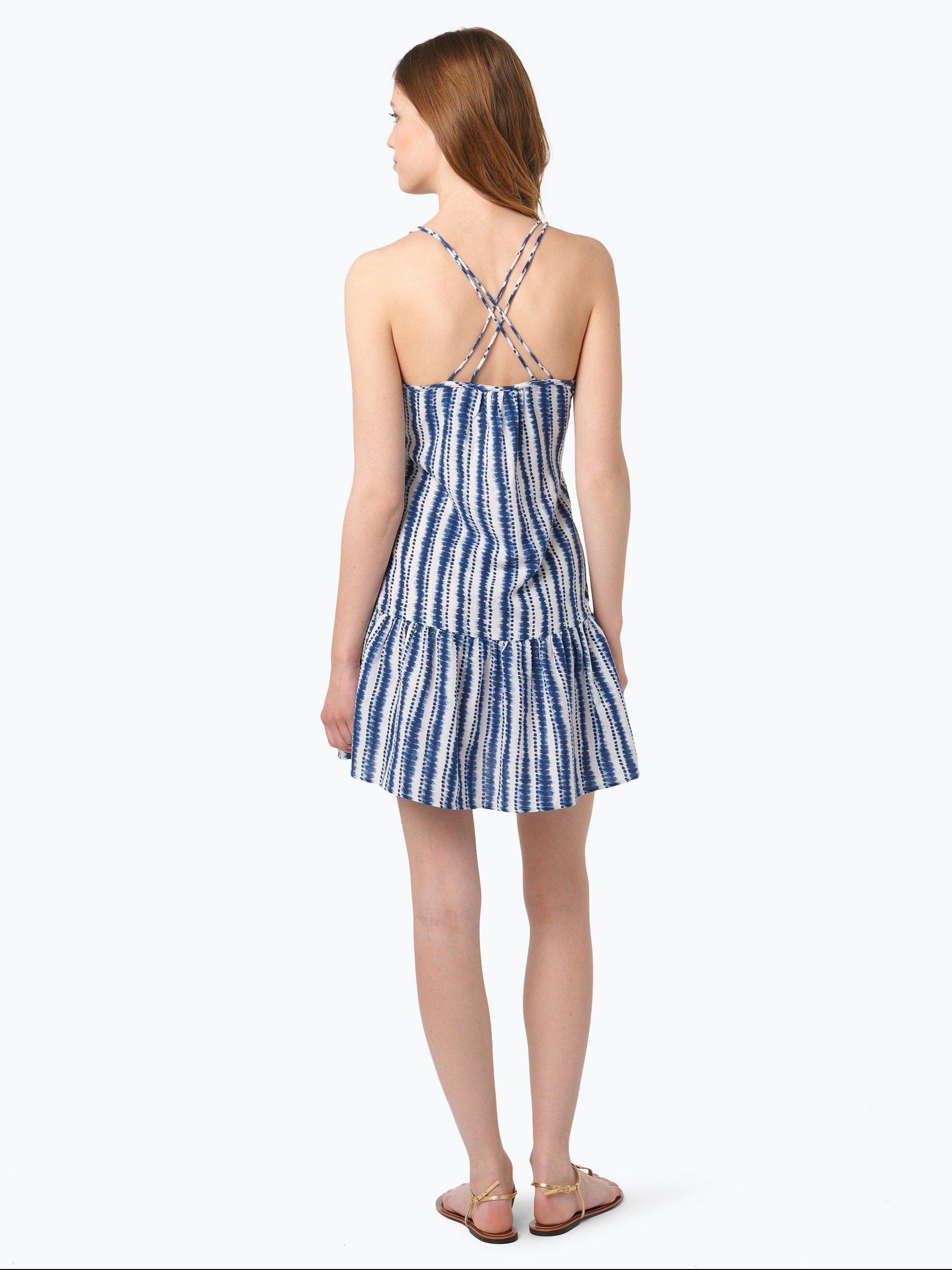 Vila Damen Kleid  Vicoast Online Kaufen  Vangraaf