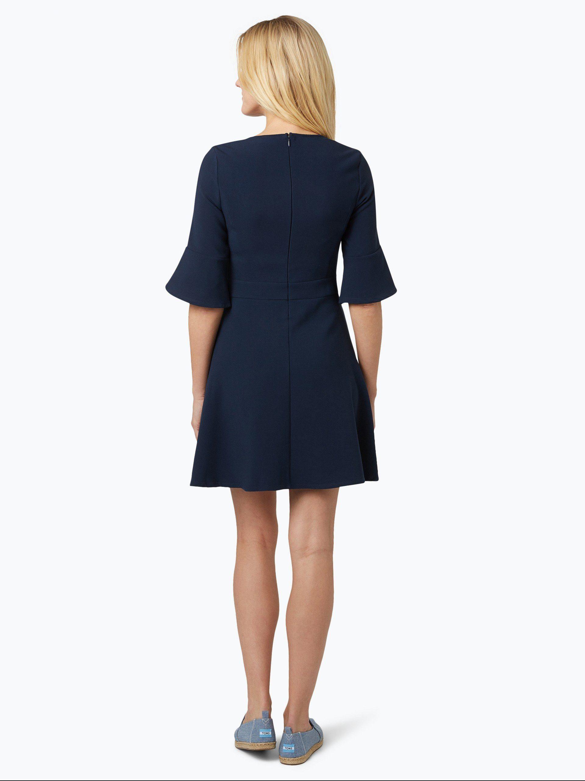 Vila Damen Kleid  Vilove Online Kaufen  Vangraaf