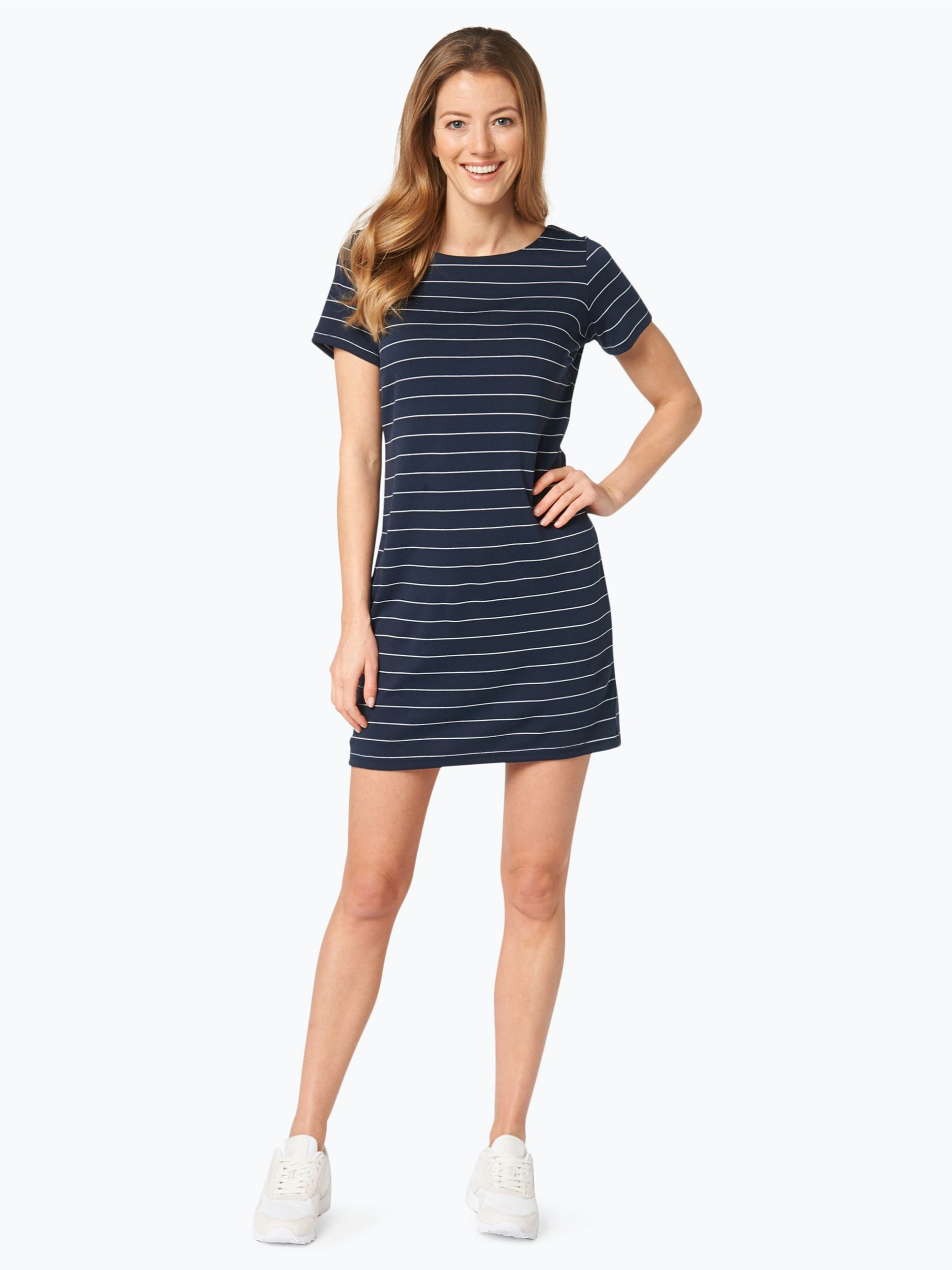 Vila Damen Kleid  Vitinny Online Kaufen  Vangraaf