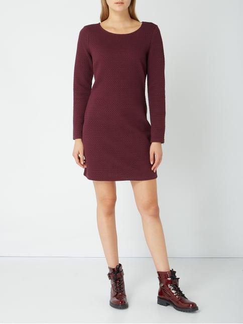 Vila Kleider Mantel  Mehr Mode Im Online Shop Pc Online