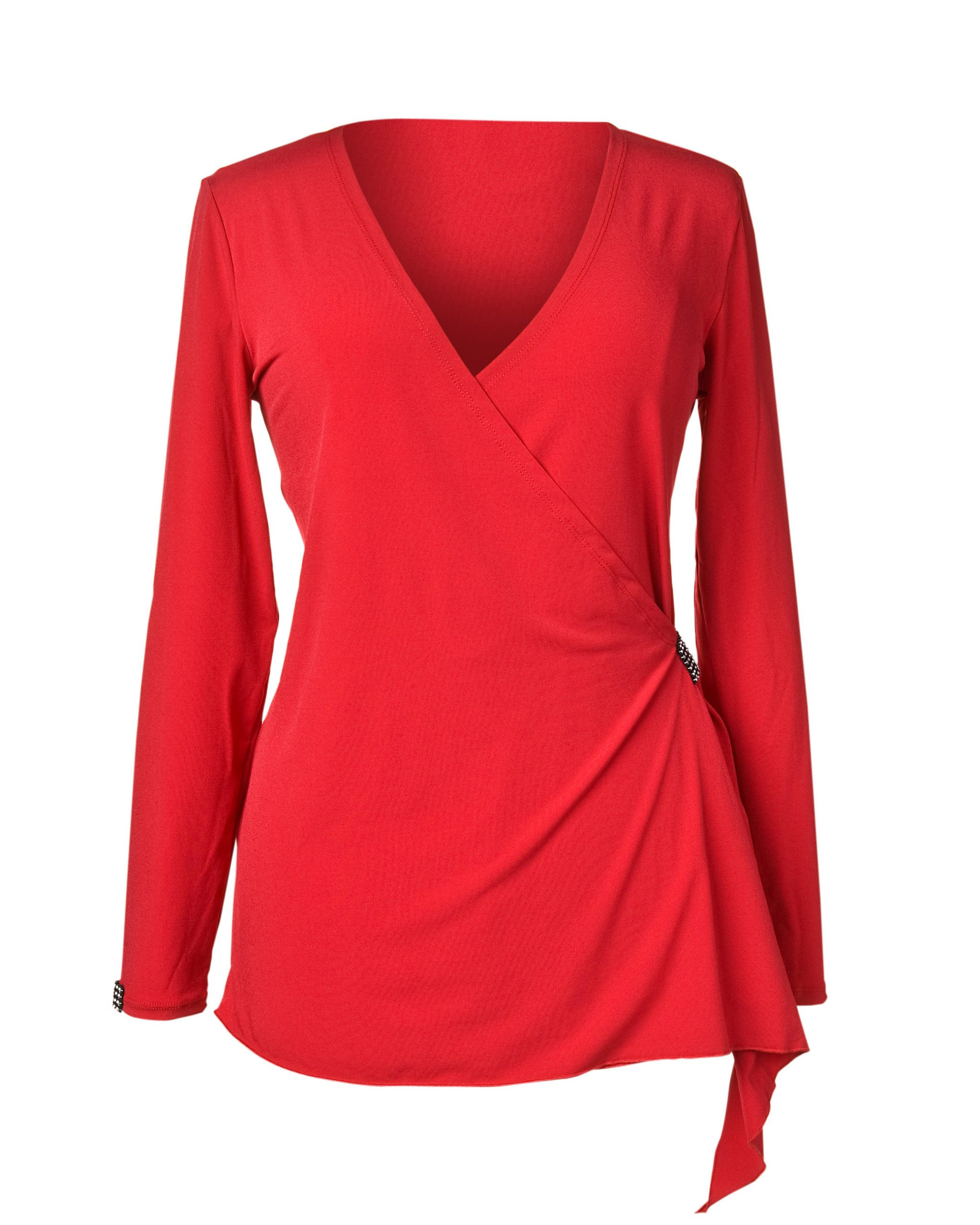 Voll Farbe Hse24 Zeigt Die Aktuellen Modetrends Hse24
