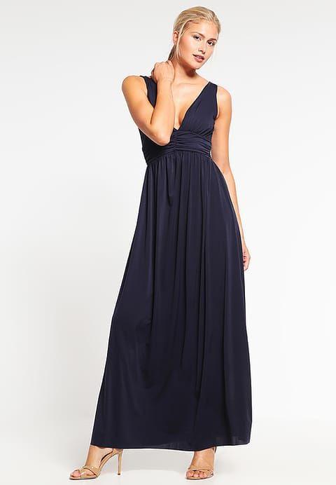 Wal G Cocktailkleid / Festliches Kleid  Navy Für 3395