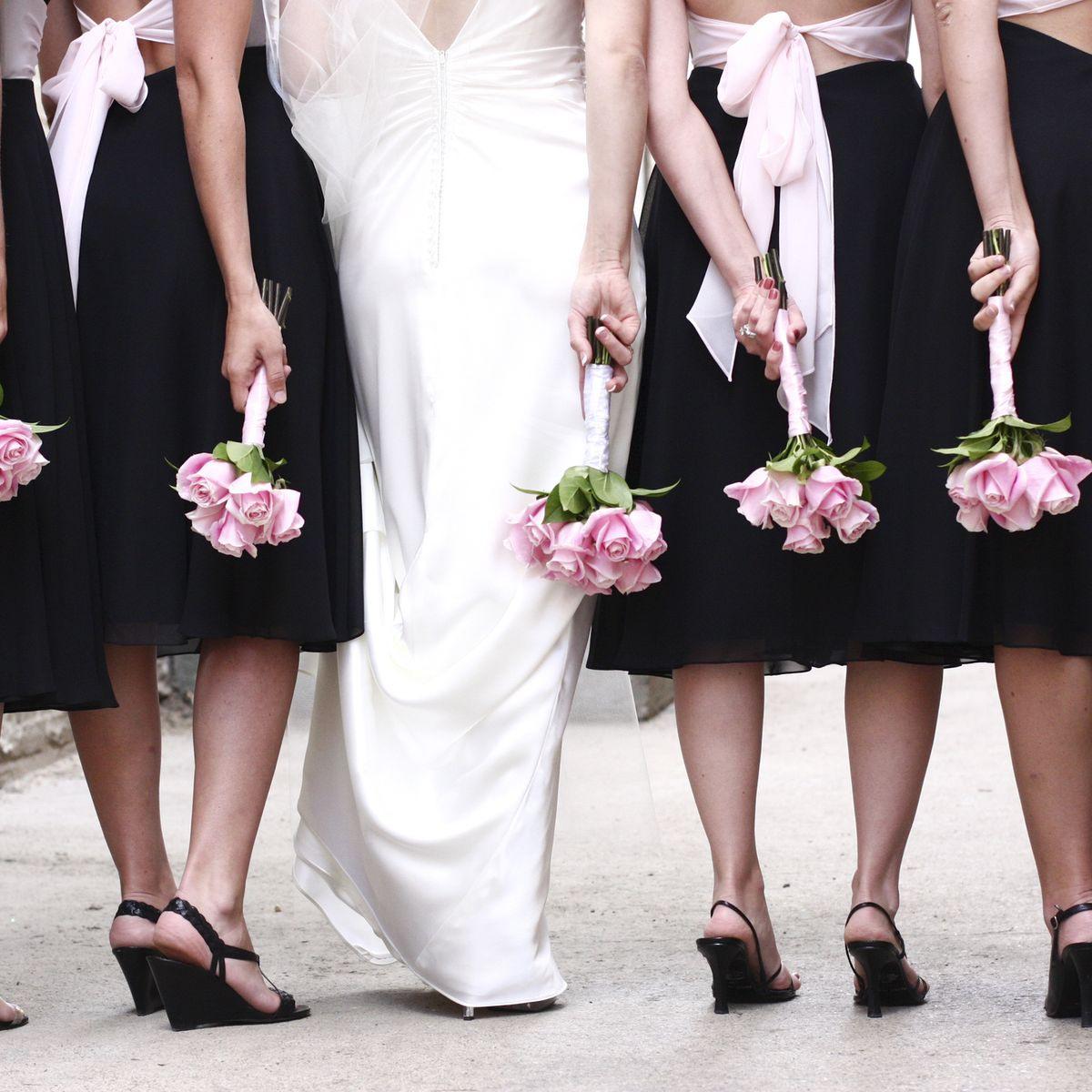Was Zur Hochzeit Anziehen Kein Kleid  Anzug Fur Jeden