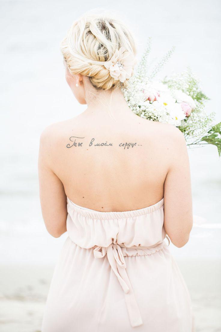 Wedding  Blumenmädchen Kleid Kleid Hochzeit