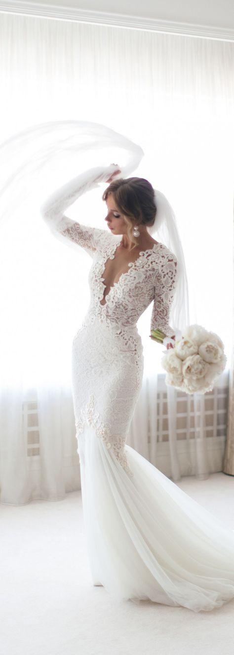 Wedding Dress Hochzeit Im Winter Brautkleid 15 Beste