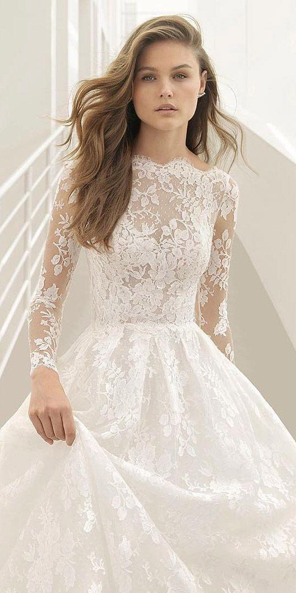 Wedding Dress  Kleider Hochzeit Hochzeitskleid Brautkleid