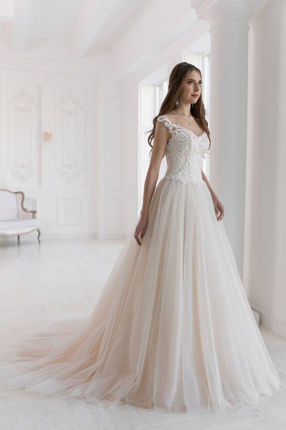 Wedding Dress Wedding Dress Dorothy  Hochzeitskleid