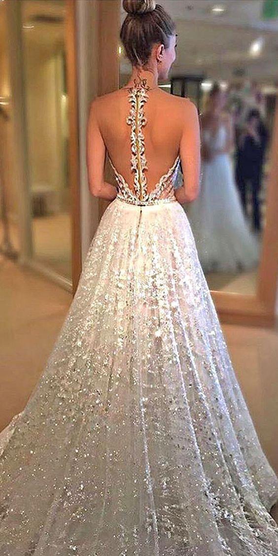 Wedding Dress Winter Hochzeit Kleidung 50 Beste Outfits