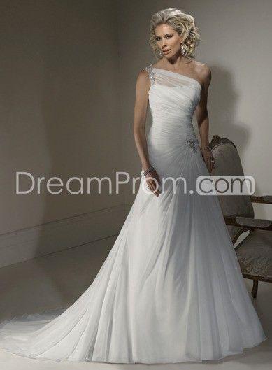 Wedding Dresses Wedding Dresses Wedding Dresses   Kleid