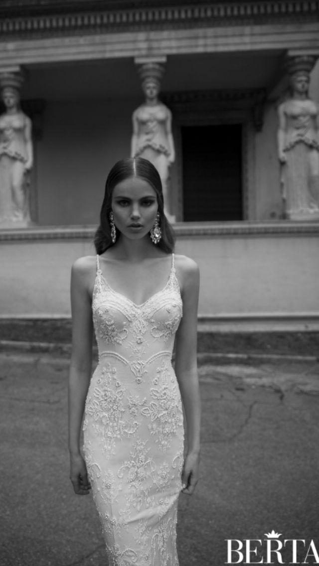 Weddingdress  Schöne Brautkleider Kleid Hochzeit Braut